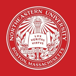 northeastern_1333017217_600