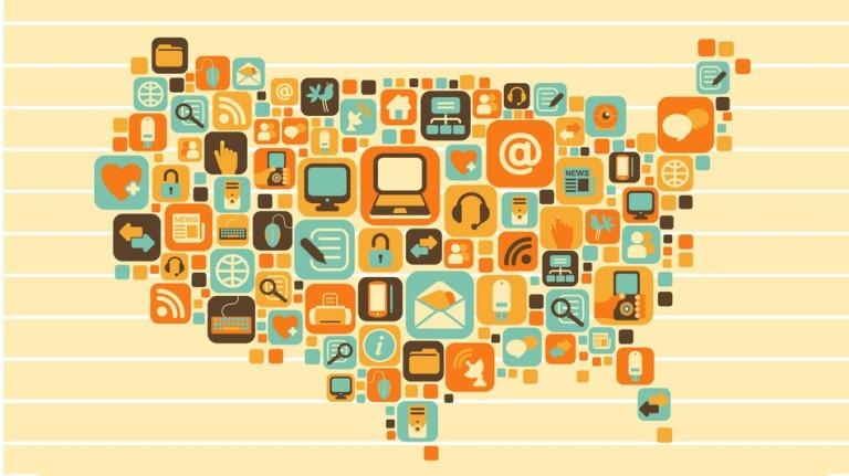 SocialMedia_Data