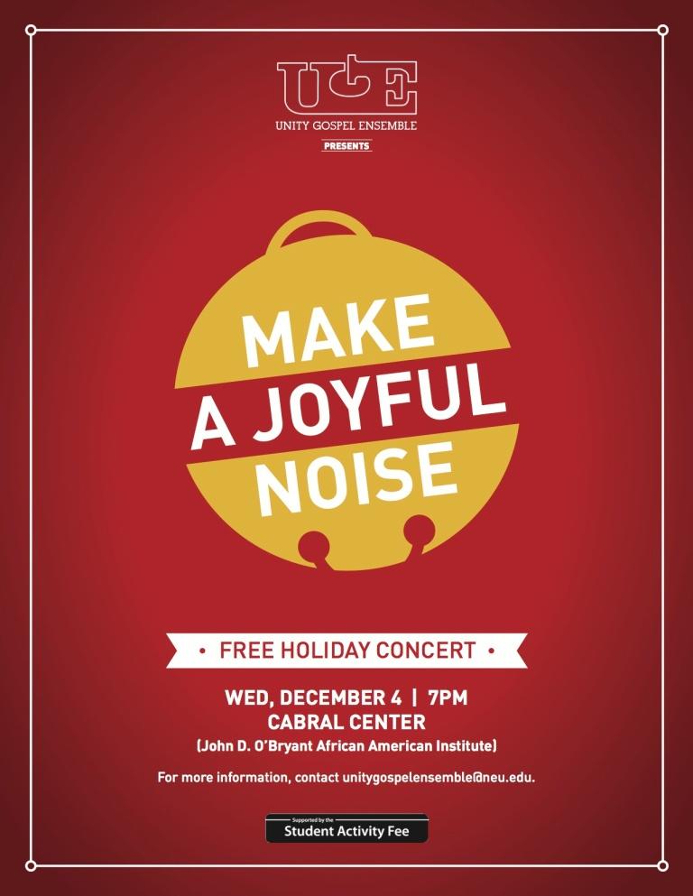 UGE-holiday-concert