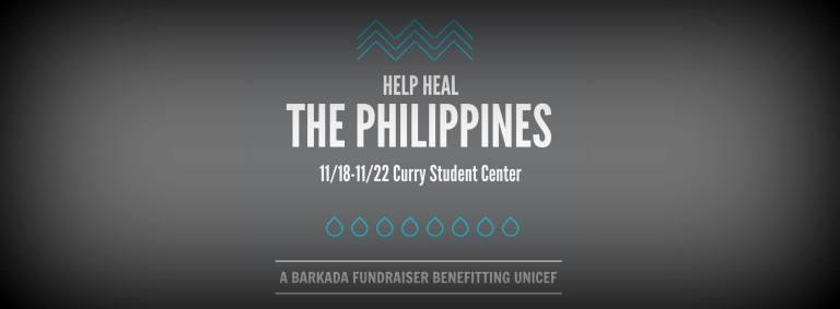 help heal