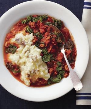sausage-kale-stew_300
