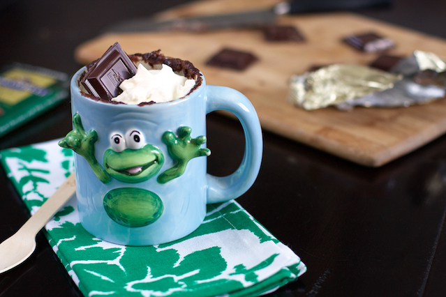 Mint-Chocolate-Mug-Cake-1