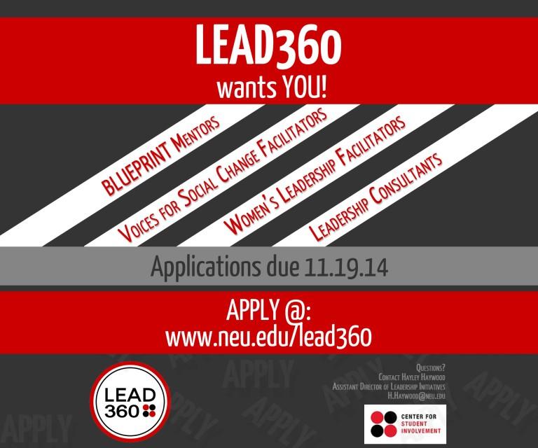 LEAD360 Sp15 App Ad CSI